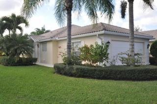 8580 SE Retreat Drive  , Hobe Sound, FL 33455 (#RX-10080517) :: The Carl Rizzuto Sales Team