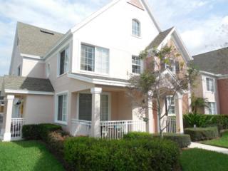 1667 SE Pomeroy Street  2-7, Stuart, FL 34997 (#RX-10082009) :: The Torrance Group