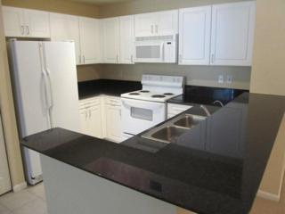 780 S Sapodilla Avenue  107, West Palm Beach, FL 33401 (#RX-10082291) :: Scuttina Real Estate Group