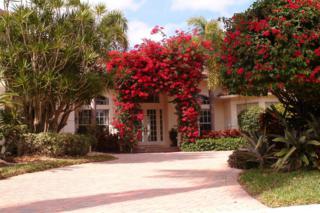 10222  Heronwood Lane  , West Palm Beach, FL 33412 (#RX-10082613) :: The Torrance Group