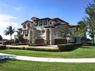 131  Tresana Boulevard  75, Jupiter, FL 33478 (#RX-10083006) :: The Torrance Group