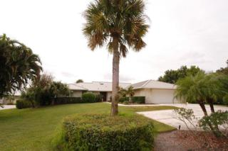 2356 NW Britt Court  , Stuart, FL 34994 (#RX-10083040) :: The Torrance Group