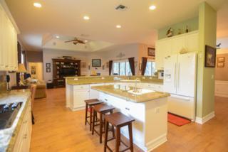 14741  Morgan Close  , Wellington, FL 33414 (#RX-10083148) :: Scuttina Real Estate Group
