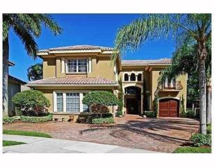 4940 NW 23rd Court  , Boca Raton, FL 33431 (#RX-10083243) :: The Torrance Group