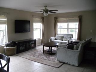 7396  Shell Ridge Terrace  , Lake Worth, FL 33467 (#RX-10083487) :: Scuttina Real Estate Group