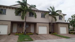 1982  Nassau Drive  , Riviera Beach, FL 33404 (#RX-10083494) :: Scuttina Real Estate Group