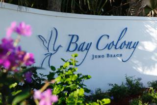 1022  Bay Colony Drive S 1022, Juno Beach, FL 33408 (#RX-10084334) :: The Torrance Group
