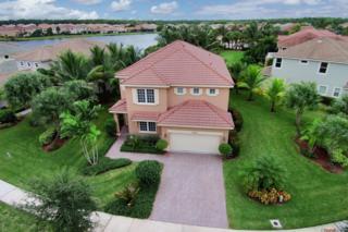 12050  Aviles Circle  , Palm Beach Gardens, FL 33418 (#RX-10084532) :: The Torrance Group