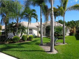 7875 SE Myrica  , Hobe Sound, FL 33455 (#RX-10084701) :: Treasure Coast Home Sales
