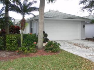 305  Brier Circle  , Jupiter, FL 33458 (#RX-10084751) :: Scuttina Real Estate Group