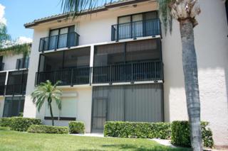 210  Captain's Walk  713, Delray Beach, FL 33483 (#RX-10084756) :: Scuttina Real Estate Group