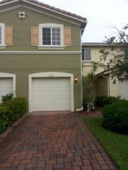 2243 SW Rockport Road  , Port Saint Lucie, FL 34953 (#RX-10084760) :: Scuttina Real Estate Group