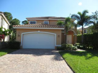 2486 SW Murano Place  , Palm City, FL 34990 (#RX-10085057) :: The Torrance Group