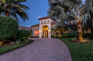 7662  Hawks Landing Drive  , West Palm Beach, FL 33412 (#RX-10085066) :: The Torrance Group