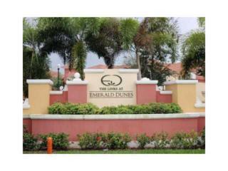 2928  Hidden Hills Road  1404, West Palm Beach, FL 33411 (#RX-10085127) :: Scuttina Real Estate Group