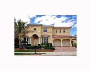 2373 NW 49th Lane  , Boca Raton, FL 33431 (#RX-10085176) :: The Torrance Group