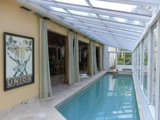 18660 SE River Ridge Road  , Tequesta, FL 33469 (#RX-10085213) :: Treasure Coast Home Sales