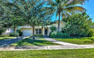 108  Village Circle  , Jupiter, FL 33458 (#RX-10088676) :: The Torrance Group