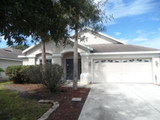 876 NW Waterlily Place  , Jensen Beach, FL 34957 (#RX-10088837) :: Scuttina Real Estate Group