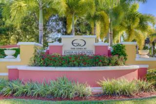 2880  Hidden Hills Road  806, West Palm Beach, FL 33411 (#RX-10088896) :: The Torrance Group