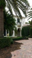 11703  San Sovino Court  , Palm Beach Gardens, FL 33418 (#RX-10090822) :: The Torrance Group