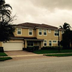 4726  Cadiz Circle  , Palm Beach Gardens, FL 33418 (#RX-10090920) :: The Torrance Group