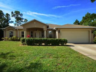 1938 SW Libra Lane  , Port Saint Lucie, FL 34984 (#RX-10091176) :: Scuttina Real Estate Group