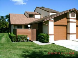 3793  Blue Ridge Road  , West Palm Beach, FL 33406 (#RX-10091272) :: The Carl Rizzuto Sales Team