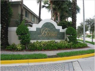5670 NW 116 Avenue  211, Doral, FL 33178 (#RX-10091280) :: The Carl Rizzuto Sales Team