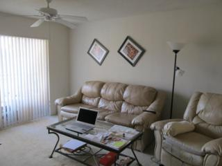 3610 NW Adriatic Lane  6-205, Jensen Beach, FL 34957 (#RX-10091914) :: Treasure Coast Home Sales