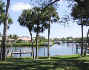 18853 SE Jupiter River Drive  , Jupiter, FL 33458 (#RX-10091958) :: Treasure Coast Home Sales