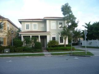 139  Killarney Court  , Jupiter, FL 33458 (#RX-10091965) :: Scuttina Real Estate Group