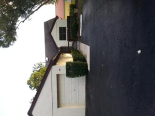 2084 SW Silver Pine Way  122, Palm City, FL 34990 (#RX-10092008) :: Treasure Coast Home Sales