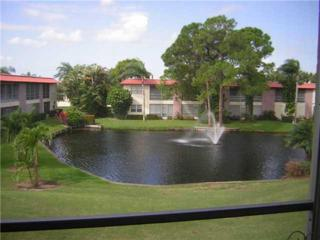 1983 SW Palm City Road  43-J, Stuart, FL 34994 (#RX-10092582) :: The Torrance Group