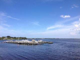 1600 NE Dixie Highway  1-205, Jensen Beach, FL 34957 (#RX-10093213) :: The Torrance Group