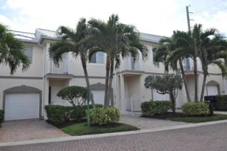 776  Seaview Drive  , North Palm Beach, FL 33408 (#RX-10094567) :: The Carl Rizzuto Sales Team