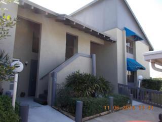 1401 NE 14th Court  O-12, Jensen Beach, FL 34957 (#RX-10095486) :: The Carl Rizzuto Sales Team