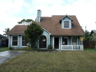 5904 SE Tangerine Boulevard  , Stuart, FL 34997 (#RX-10095523) :: The Torrance Group