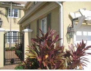 4739  Cadiz Circle  , Palm Beach Gardens, FL 33418 (#RX-10095711) :: The Torrance Group