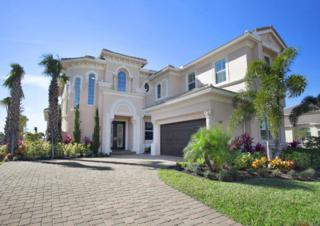 162  Carmela Court  , Jupiter, FL 33478 (#RX-10096023) :: The Torrance Group