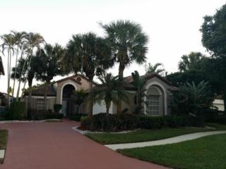 7188  Via Palomar  , Boca Raton, FL 33433 (#RX-10096670) :: The Torrance Group