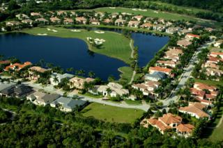 663  Hermitage Circle  , Palm Beach Gardens, FL 33410 (#RX-10096745) :: The Torrance Group