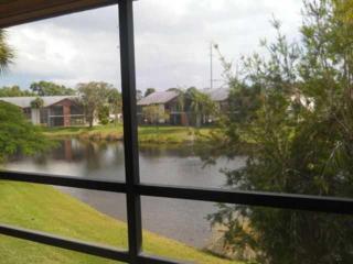 3011 SE Aster Lane  812, Stuart, FL 34994 (#RX-10096877) :: Treasure Coast Home Sales