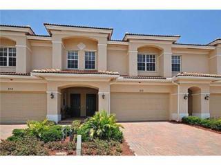 215 SW Walking Path Path  , Stuart, FL 34997 (#RX-10096995) :: Treasure Coast Home Sales