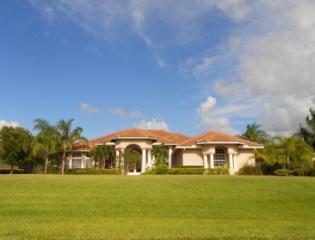 548 SW Squire Johns Lane  , Palm City, FL 34990 (#RX-10097077) :: Treasure Coast Home Sales