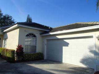 3478 SW Coco Palm Drive  , Palm City, FL 34990 (#RX-10097106) :: Treasure Coast Home Sales
