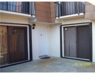 5876 SE Riverboat Drive  331, Stuart, FL 34997 (#RX-10097130) :: Treasure Coast Home Sales