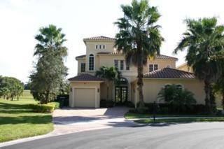 12080  Sunnydale Drive  , Wellington, FL 33414 (#RX-10097165) :: The Carl Rizzuto Sales Team