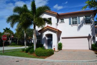 552  Tomahawk Court  , Palm Beach Gardens, FL 33410 (#RX-10097167) :: The Carl Rizzuto Sales Team