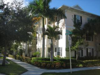 224  Murcia Drive  302, Jupiter, FL 33458 (#RX-10100519) :: The Torrance Group